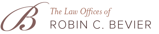 The Law Offices of Robin Clark Bevier, PC